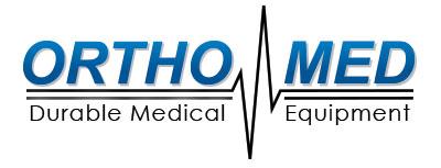Orthomed  LLC